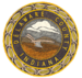 Delaware County, Indiana seal
