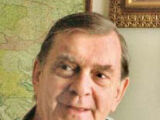 Șerban Cantacuzino (1941-2011)