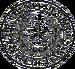 Gregg County, Texas seal