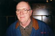 Langan-JamesPatrick 1998 01a