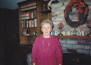 Rystedt Sally1991
