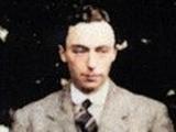 William Leslie Wildish (1883-1963)