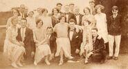 Lattin Nelson wedding 07s