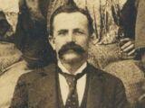 George Feltner (1851-1940)