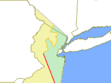 History of New Jersey
