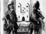Welf VII (c1135-1167)