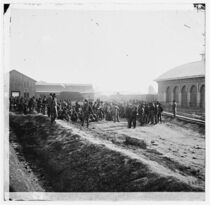 Confederate-pows-chattanooga