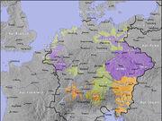 Category:German noble families | Familypedia | FANDOM powered by Wikia