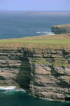 Cliffs CtyMayo IRE