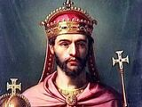 Louis the Pious (778-840)