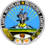 Adygeya - Coat of Arms