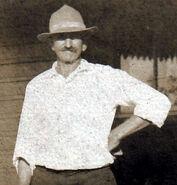 Lattin-Jarvis 1911 crop