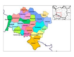 Dolnoslaskie powiaty.png