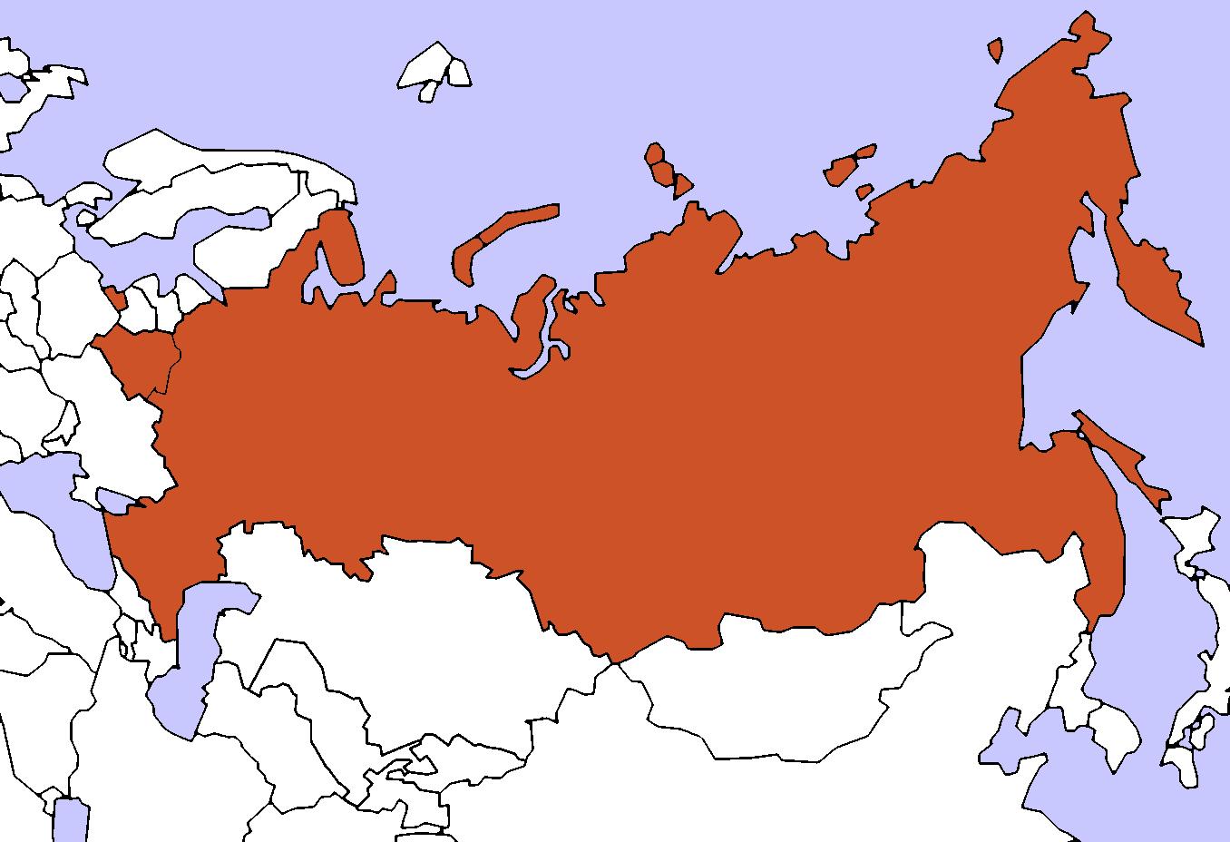 Image Russia Belarus Union Mappng Familypedia FANDOM