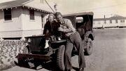 Winblad-NormanCharles 1945 jeep Earl