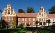 SchlossMeyenburg