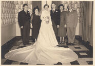 Winblad VanDeusen 1952December27 wedding 600dpi 95quality