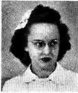Gore Hazel highschool1944 NEW