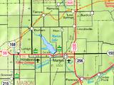 Marion County, Kansas
