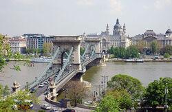 Budapestbridge100