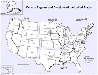United States Census | Familypedia | Fandom