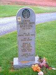 Barton01