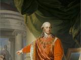 Leopold II von Habsburg-Lothringen (1747-1792)