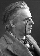 Yeats1923