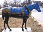 Amarillo-Texas-Starry-Night-Horse-Dec2005