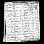 1870ElishaVanBuskirk