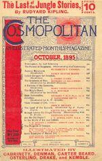 CosmopolitanMagazineOctober1895