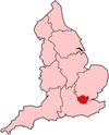 EnglandLondon
