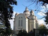 Murescatedrala