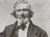 Welcome Chapman (1805-1893)