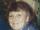 Christina Josephine Whittle (1941-1992)