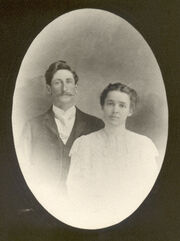 CavenWilliamT&FlorenceA