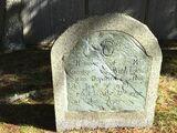 George Partridge (1690-1768)