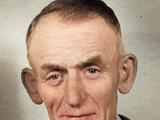 Gerrit van Meerveld (1894-1975)