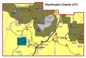 Washingtoncounty ut
