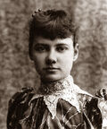 Nellie Bly 2