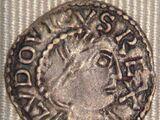 Louis IV (c920-954)