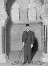 IqbalSpain