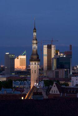 Tallinn-Skyline-Evening.jpg