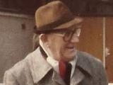 Johannes Hendrik Rooijers (1911-1990)