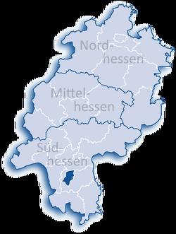 Darmstadt Familypedia FANDOM powered by Wikia
