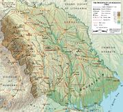 Moldova 1483 English