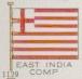 NatGeog1917EastIndiaCompanyFlag