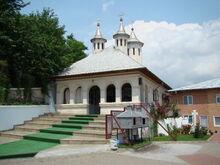 RO OT Slatina Manastirea Clocociov