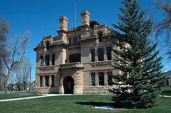 Spring City Utah School.jpg