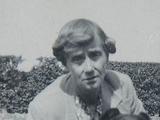 Edith Eliza Chandler (1889-1971)